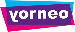 Yorneo logo