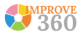 Improve360 certificering logo