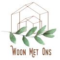 Woon Met Ons - logo
